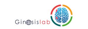 Ginesis Lab